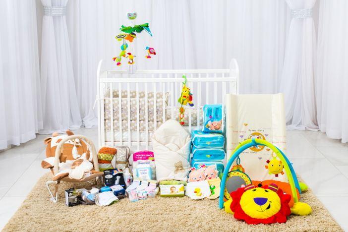 Odličan interes mladih obitelji za novom pronatalitetnom mjerom Grada