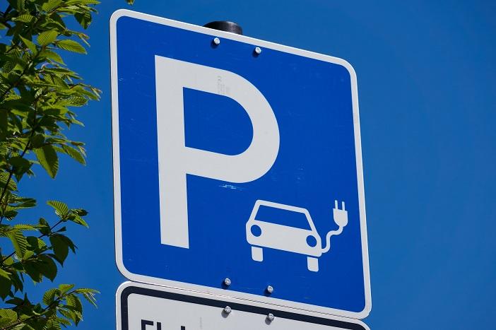 Gradu odobrena sredstva za gradnju punionice za vozila na električnu energiju