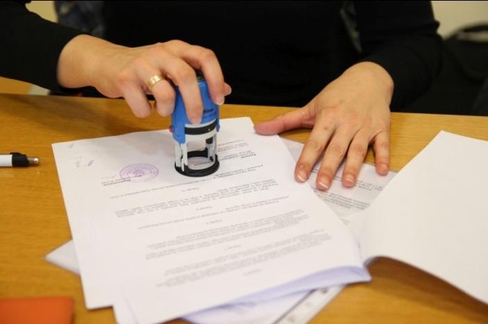 Pokrenuta peticija za ukidanje dobne granice od 30 godina starosti za stručno osposobljavanje