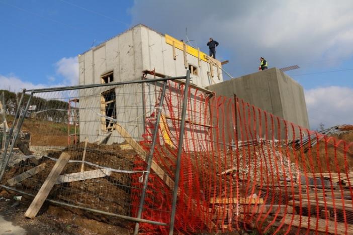 Novi projekt koji će omogućiti i kvalitetniji sustav vodoopskrbe u brdskim dijelovima grada