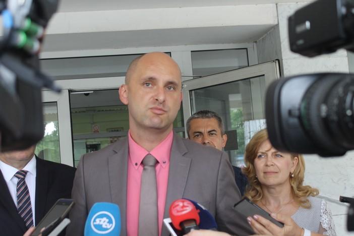Ministar Tolušić ispunio obećanje vinarima, markice i za uvozna vina