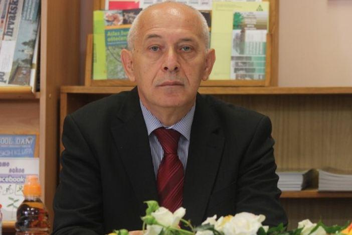 Vlado Prskalo za Soundset Brod: 'Ovo je jedan novi izazov i mislim da možemo kreirati pomake u obrazovanju'