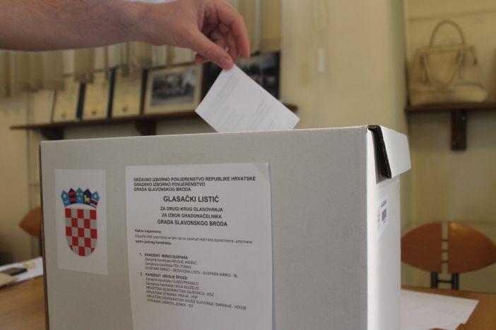 Lokalni izbori: Na promidžbu se smije trošiti manje nego 2017.