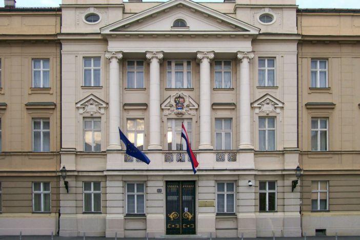 Vlada podržala Brodsko Sveučilište