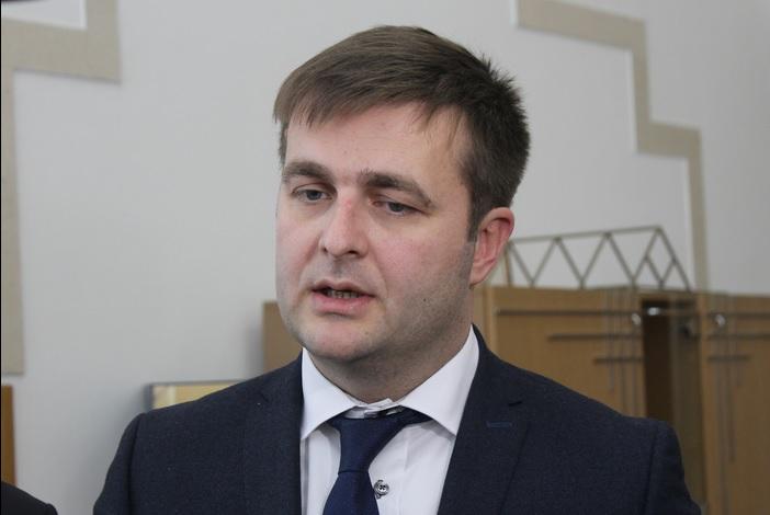 Ministar prebacuje lopticu na lokalnu vlast: 'Još 2010. ste trebali promijeniti filter!'