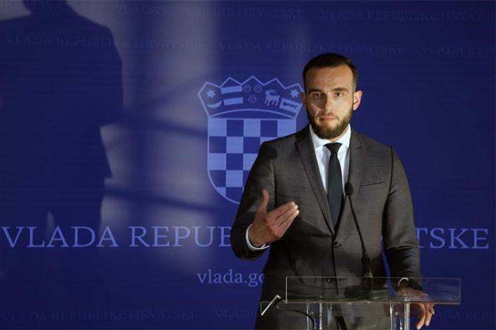 Aladrović: Između 80.000 i 100.000 radnika će moći u srpnju koristiti sredstva iz mjera pomoći
