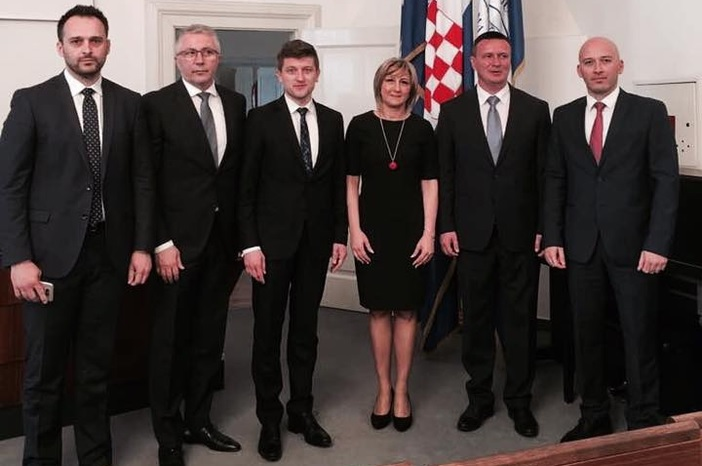 Projekt Slavonija preokrenut će negativne trendove i učiniti razvojni iskorak za Slavoniju