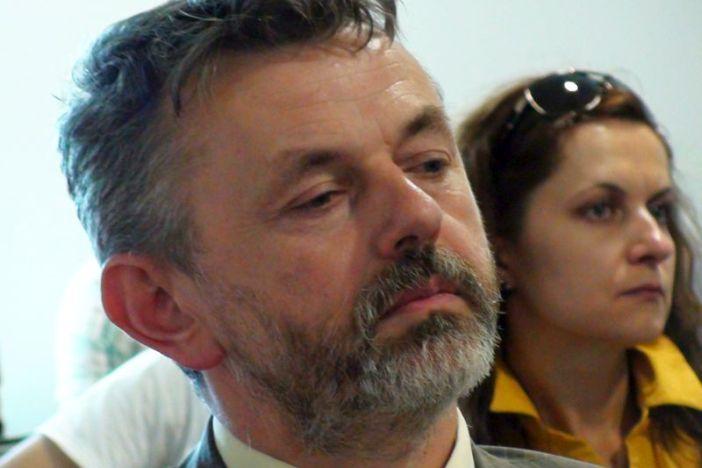 Ivan Sertić, direktor Industrijskog parka Nova Gradiška imenovan pomoćnikom ministra gospodarstva