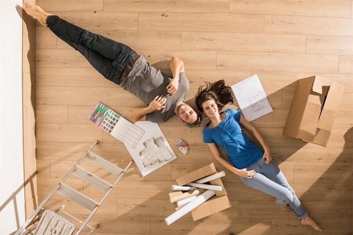 Subvencioniranje stambenih kredita za mlade - obrađeno 1800 zahtjeva