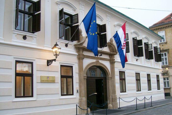 Aladrović za RTL: Razmatramo da se mjera državnog minimalca produži za još jedan mjesec, ali ne svima