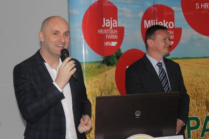 Odlični rezultati korištenja EU fonda za ruralni razvoj