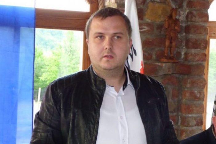 Načelnik Općine Staro Petrovo Selo Nikola Denis: Zadovoljni smo učinjenim, idemo dalje s novim projektima