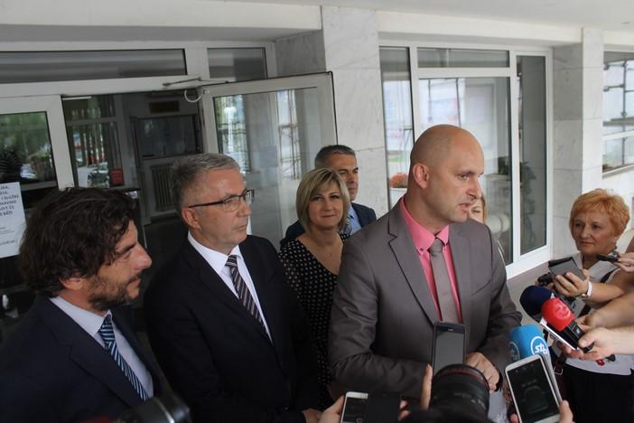 Žiteljima županije i do 100% financiranja obnove domova u energetski učinkovite