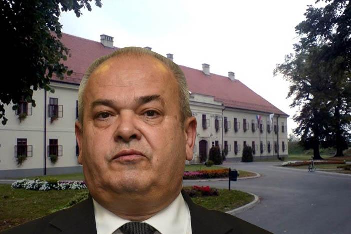 ANKETA: Koliko ste zadovoljni životom u Slavonskom Brodu? Napustilo ga je 10.000 stanovnika!