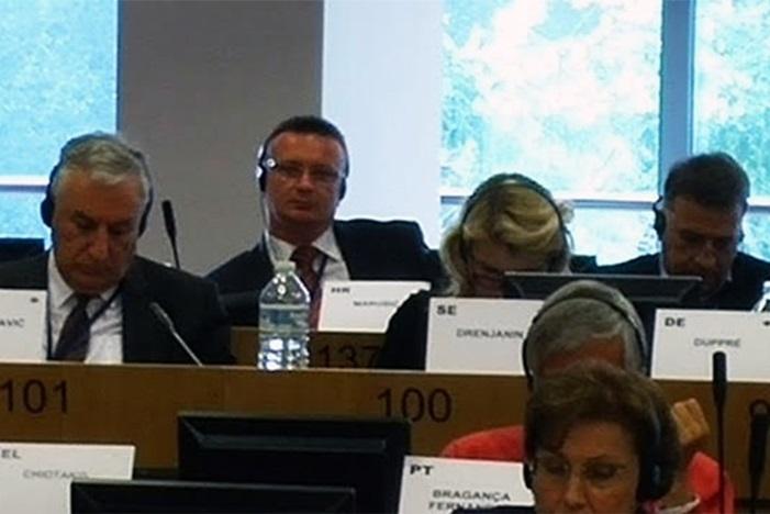 Lokalni čelnici EU-a: poboljšati, a ne zamijeniti kohezijsku politiku vrijednu 637 milijardi eura