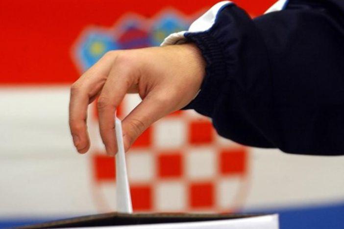 Vlada RH raspisala datum prijevremenih izbora u Novoj Gradiški