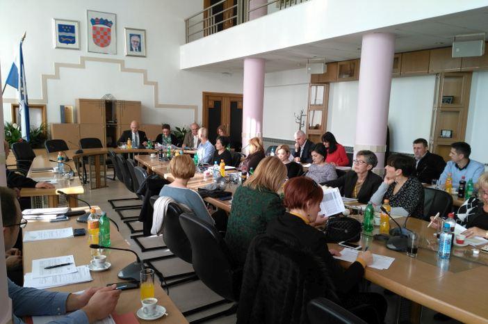 Iz Fonda za ruralni razvoj 32,7 milijuna kuna za projekte s područja županije