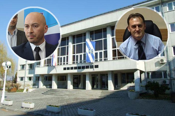 Damir Mirković i Stjepan Bošnjaković zamjenici Danijela Marušića u utrci za mjesto župana