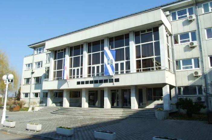 Brodsko-posavska županija dodjeljuje 46 stipendija