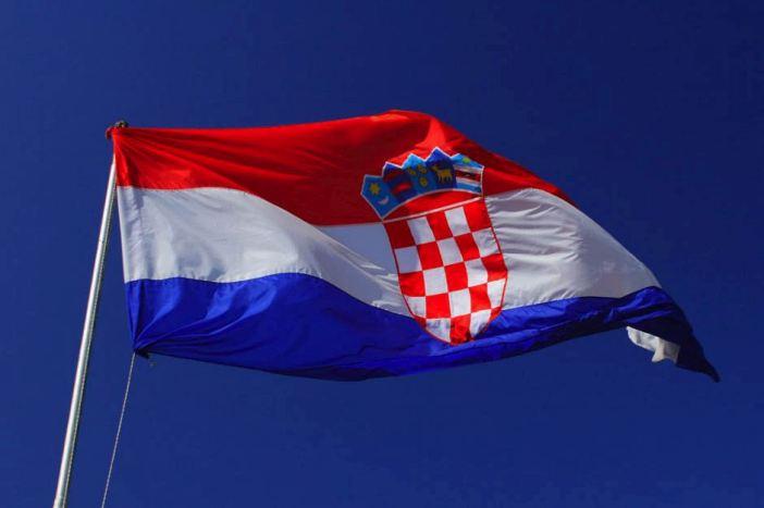 Sretan vam  Dan pobjede i domovinske zahvalnosti i Dan hrvatskih branitelja