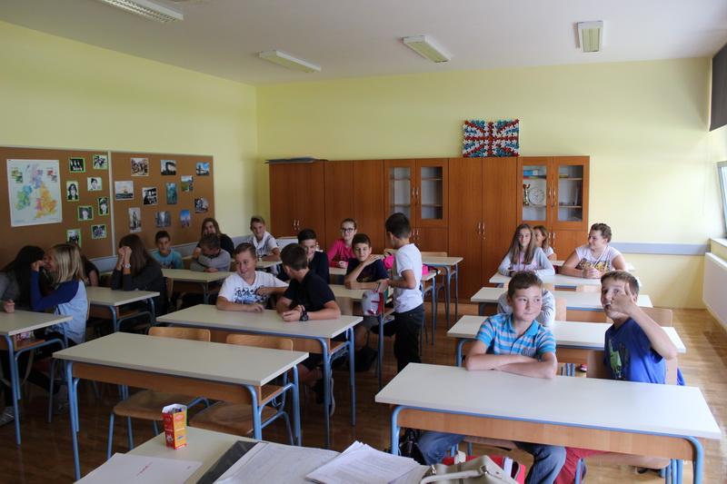 Obavijest o subvenciji javnog gradskog prijevoza učenicima i studentima s područja Slavonskog Broda