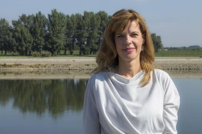 Parlamentarka Borzan imenovana izvjestiteljicom za EU makro regionalne strategije