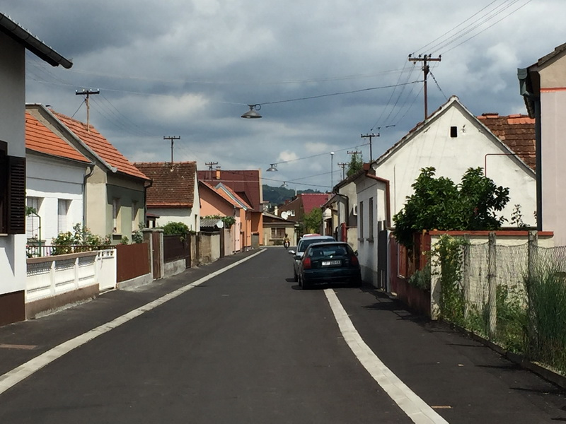 Žumberačka ulica dobila novu energetski učinkovitu javnu rasvjetu