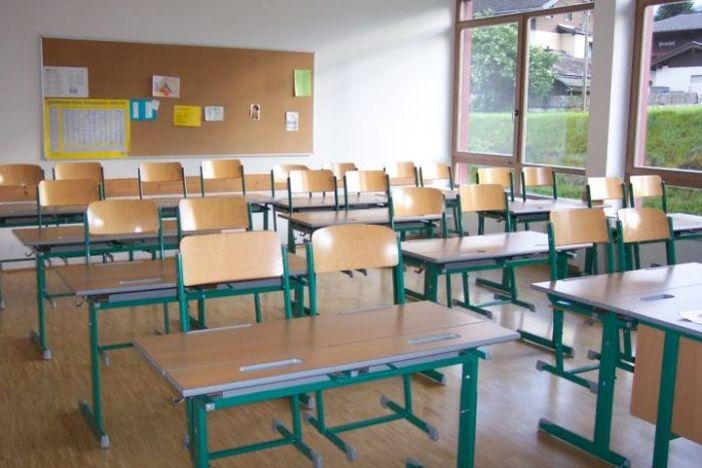 Sljedećeg tjedna moguć prekid štrajka u školama