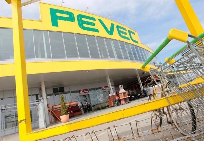 Pevec uskoro u Slavonskom Brodu