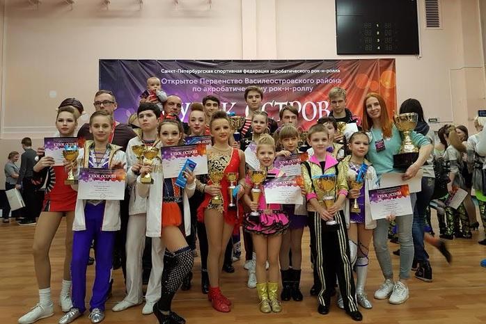 TOP DANCE u Slavonski Brod dovodi Svjetsko juniorsko prvenstvo za ženske formacije