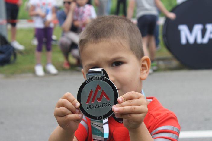 Festival trčanja u Splavarskoj ulici. Ultramaratonci će trčati čak do 21 sati