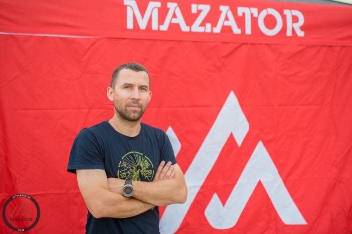Tomislav Marinović – voditelj Škole trčanja najavljuje dvije ljetne utrke u našem gradu
