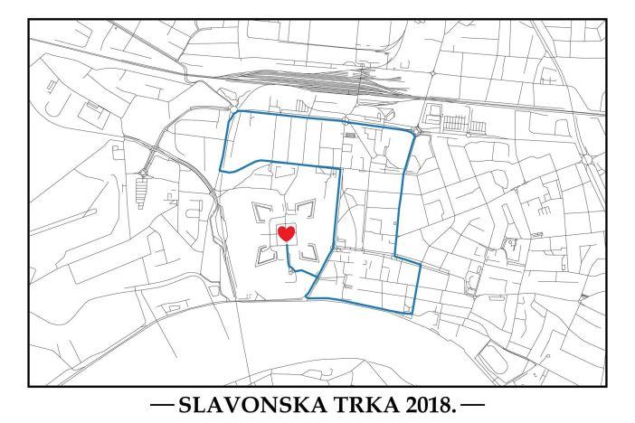 Slavonski Brod postaje pravi sportski grad!
