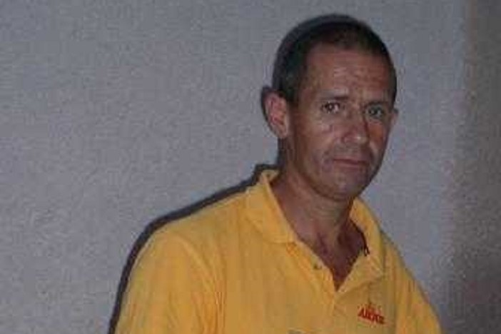 Preminuo je Tade Opačak, prvi brodski ultramaratonac