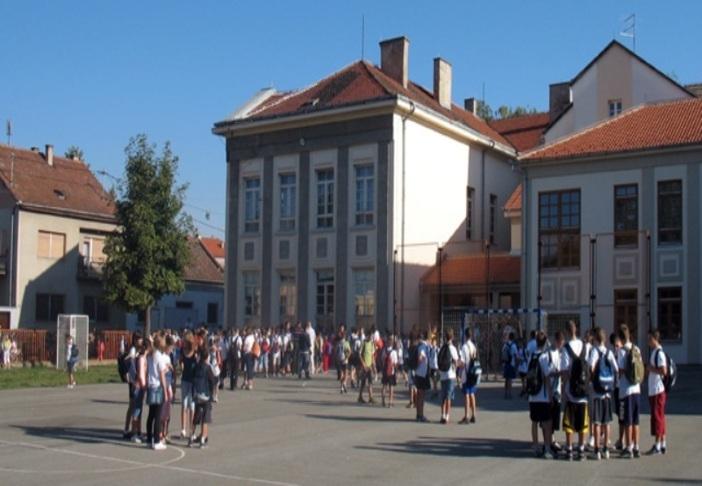 Od početka sljedeće školske godine u tri gradske škole uvodi se jednosmjenska nastava