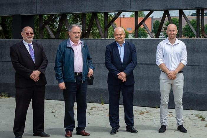 Slavonski Brod dobio domaćinstvo za Europsko prvenstvo u kajaku i kanuu, disciplina maraton