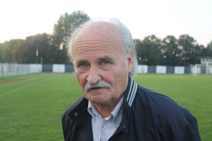 Ilija Lončarević napustio klupu Marsonije zbog neispunjavanja postavljenih uvjeta