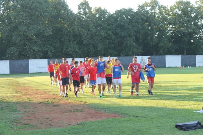 Marsa ima novog trenera - Irfan Islami