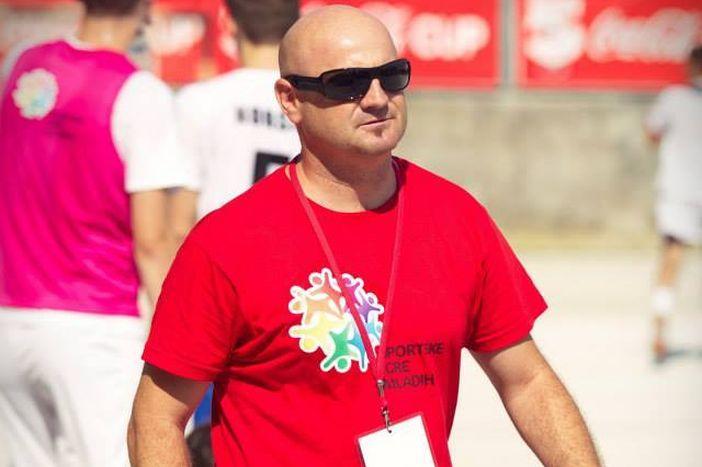 Uspješan debi Gabrijela Crnkovića na klupi Željezničara