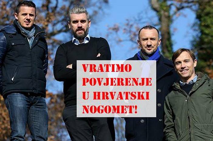 Dario Šimić i legende ne bježe od pitanja; ova Facebook stranica 'zapalit' će hrvatsku javnost