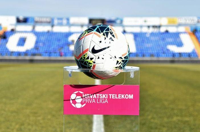 Nastavak nogometnih natjecanja 30. svibnja, Marsonia prvak 3.HNL Istok