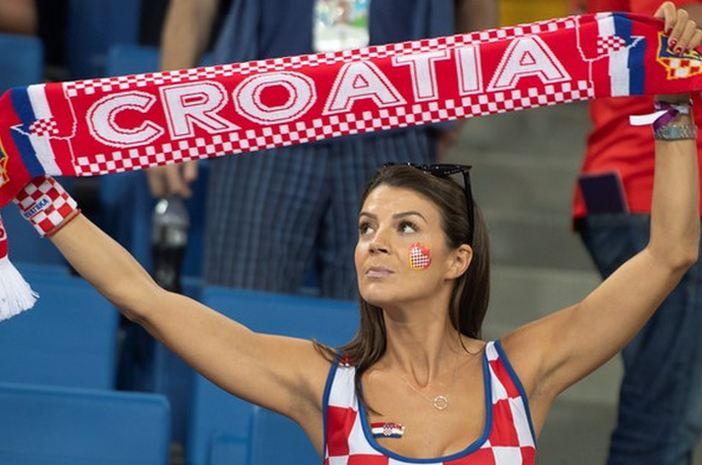 Nove ulaznice za hrvatske navijače