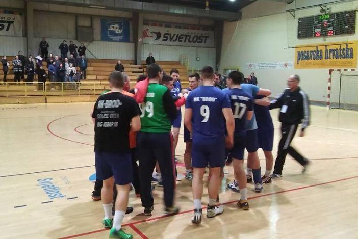 Poznati sudionici osmine finala Kupa Hrvatske