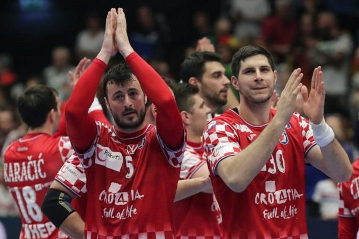 """Španjolci najavili finale, znaju što ih čeka: """"Ne znam kako Hrvati uvijek to uspijevaju"""""""