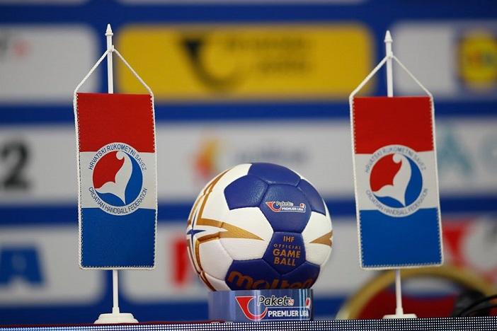Poništena rukometna natjecanja u svim ligama i kup natjecanjima u sezoni 2019./2020.
