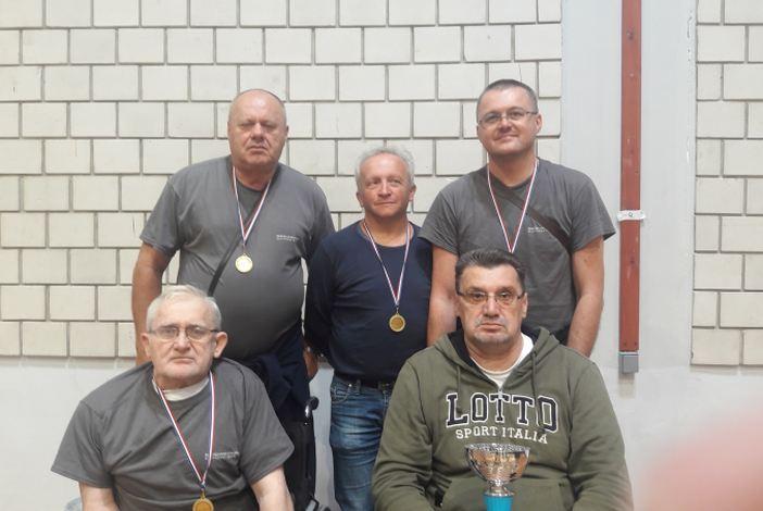 Brođani državni prvaci u šahu za osobe s invaliditetom