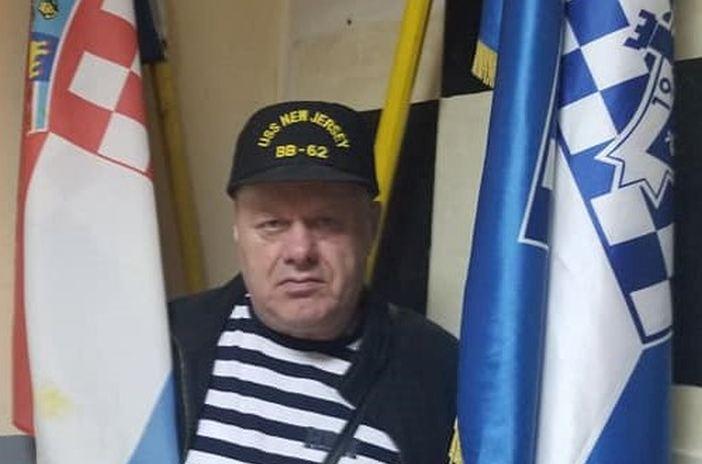Mato Opačak po šesti puta izabran za predsjednika Šahovskog kluba Posavac iz Ruščice
