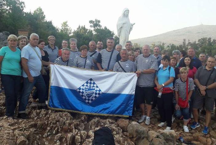 Brodski šahisti organizirali tradicionalni turnir u Međugorju