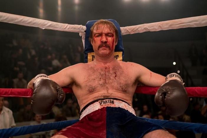035portal i Cinestar vas vode u kino na film Chuck: Priča o pravom Rockyu