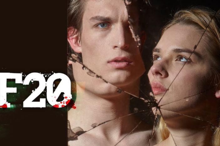 """Dobitnici ulaznica za film """"F20"""""""